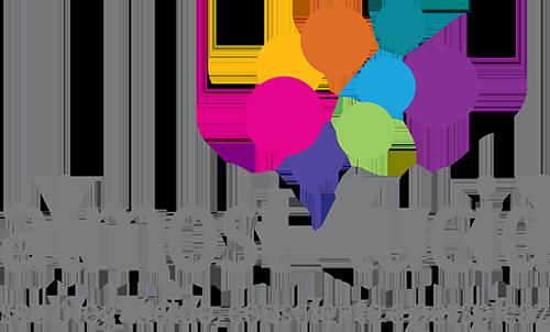 Almost Lucid – Seu blog lúcido, consciente e perspicaz
