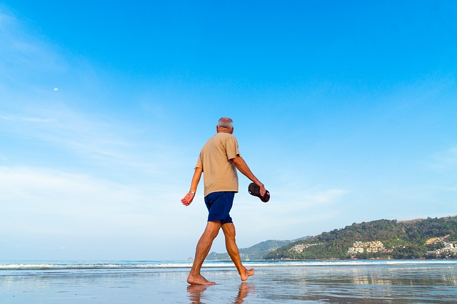 idoso-exercicio