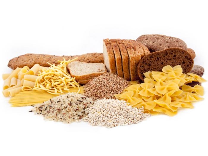 alimentos-ricos-carboidratos