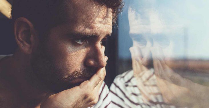sindrome-panico