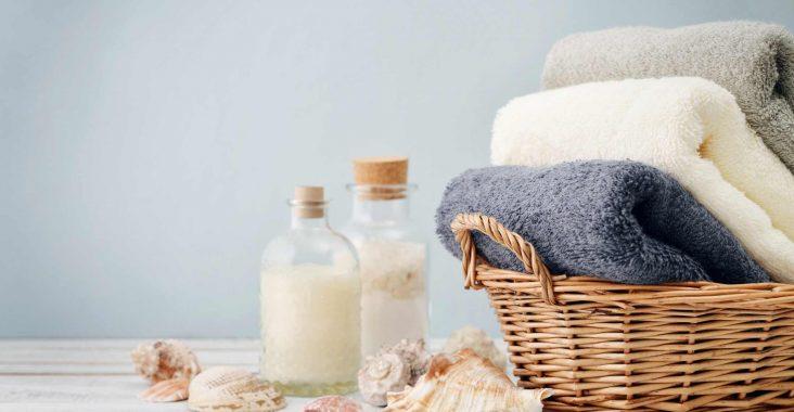 toalha-banho
