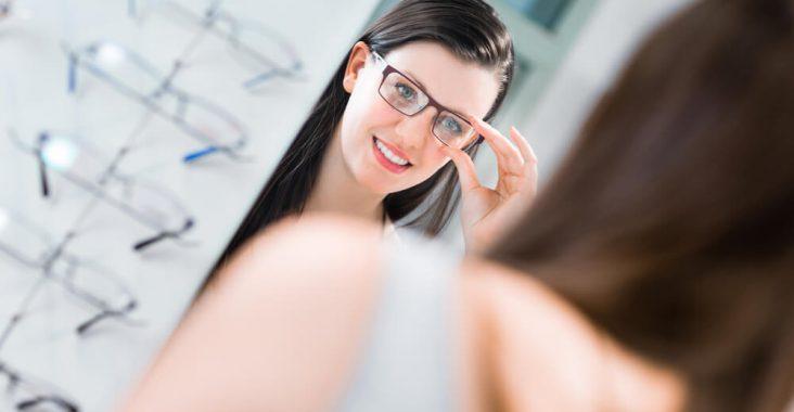oculos-de-grau-feminino