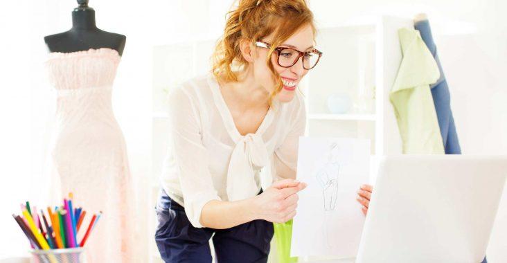 venda-roupas-internet