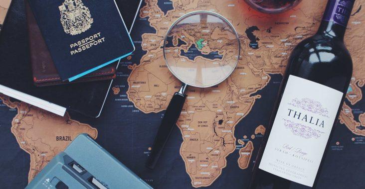 viagem-planejamento